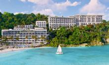 Hội thảo trực tuyến đầu tư bất động sản quốc tế tại Grenada