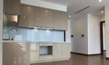 Cho thuê căn hộ 2PN tại West Point Đỗ Đức Dục 70m2 giá chỉ 16tr/th
