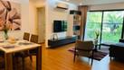Chủ đầu tư Hồng Hà Eco City chính thức ra hàng toà 4 tầng cuối cùng (ảnh 1)