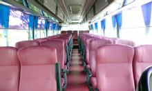 Bán vé xe đi Phnom Penh giá khuyến mãi