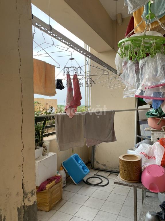 Chính chủ cho thuê nhà đẹp tại CT3A Mễ Trì Thượng, Nam Từ Liêm, Hà Nội
