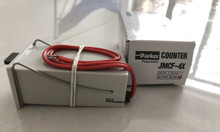 Counter chính hãng JMCF-4X - Công Ty TNHH Natatech
