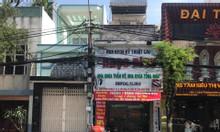 Bán nhà mặt tiền Trường Chinh, phường 14, quận Tân Bình