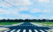 Đất Xanh chính thức nhận đặt chỗ khu dân cư Đinh Tiên Hoàng, Cam Ranh