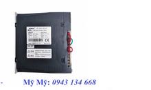 AC Servo Drive Dorna EPS-B1-0D20AA