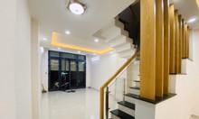 Chính chủ cần bán căn nhà đường Hoàng Hoa Thám, p5, quận Bình Thạnh