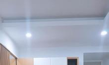 Bán gấp mặt phố Văn Chương 70m2x6T thang máy, thu nhập 40tr/1 tháng