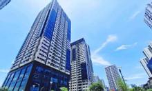 Bán căn hộ 98m2 chung cư GoldSeason 47 Nguyễn Tuân, HN giá 3.05 tỷ