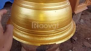 Cung cấp sơn nước nhũ vàng Galant ATM 999 giá rẻ thị trường