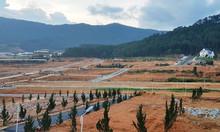 Cần tiền thanh lý lô đất nền đẹp tại KĐT Vạn Xuân Langbiang