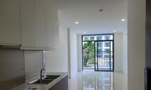 Cần cho thuê căn hộ Office Central Premium, Q8 dt 28m2, 1pn, giá 7.5tr