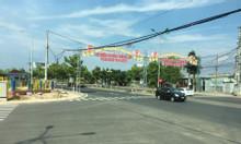 Tại sao nhà đầu tư lại lựa chọn Khu đô thị Mega City Kon Tum