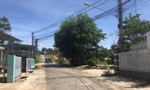 Bán lô đất 2 mặt tiền 600m2 6x100m2 100m thổ cư xã Lộc Châu