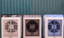 Quạt điều hòa không khí BENNIX BN-5500 Thái Lan