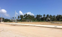 Cần bán gấp dự án đất nền view đẹp tại  An Lộc Phát, Quảng Ngãi