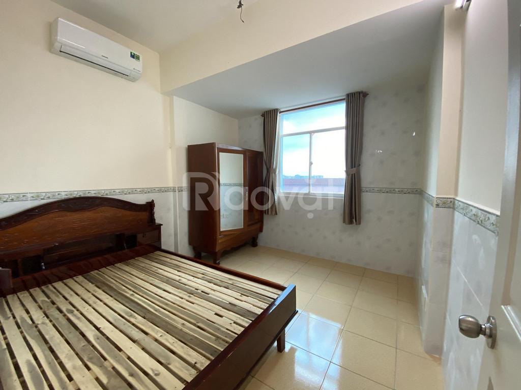 Cần bán căn hộ chung cư Lê Thành Q.Bình Tân dt 66m, 2 pn, 1.52 tỷ