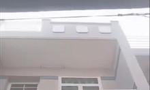 Bán nhà đẹp mới xây 100% tại Xã Tân Kim, Cần Giuộc