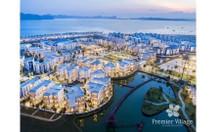 Mở bán Sun Grand City Hạ Long biệt thự để ở view biển