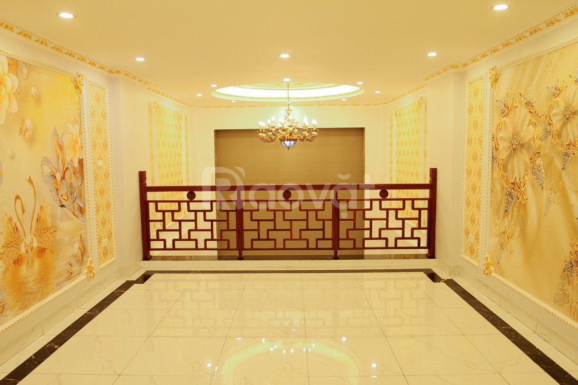Bán nhà mặt phố quận Long Biên, bán nhà mặt tiền, bán nhà mặt phố 57m2