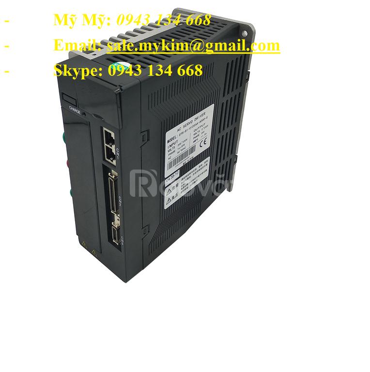 AC Servo Drive Dorna EPS-B1-0022BA