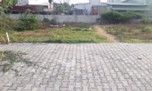 Bán đất chính chủ có sổ hồng riêng ngay đường Trần Văn Giàu có sổ
