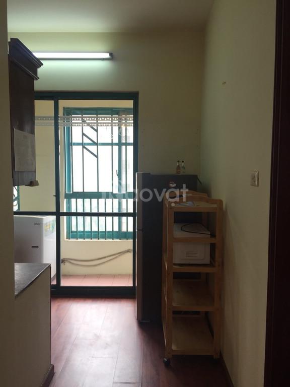 Bán gấp căn hộ 3PN chung cư AN Sinh, Nguyên Cơ Thạch, Mỹ Đình 1