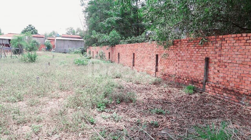 Bán đất Vĩnh Thanh khu hồ bơi hạnh phúc giá 7,3 tr/m2