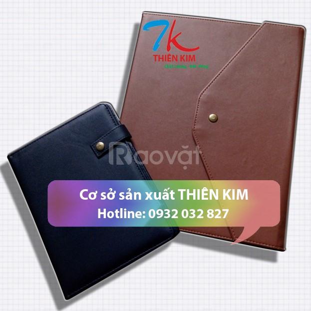 Xưởng gia công bìa đựng hồ sơ, in folder, in bìa đựng hồ sơ