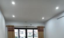 Mặt phố Trung Liệt, mở nhà hàng, văn phòng dt 43m giá hạt rẻ