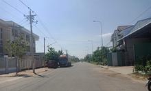 Bán 160m2 đất phường Hắc Dịch, mặt tiền Mỹ Xuân Ngãi Giao giá 8.5tr/m