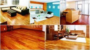 Cung cấp sơn PU & NC Cadin cho xưởng sản xuất gỗ