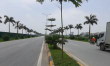 Shophouse Yên Phong Bắc Ninh không thể bỏ qua