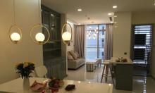 Chính chủ bán căn hộ Tràng An complex- DT 88m2/3 phòng, giá 3.65  tỷ