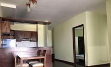 Cần cho thuê gấp căn hộ Orient Q4, DT 72m2, 2 phòng ngủ