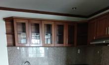 Cho thuê chung cư Giai Việt Q.8 có 3PN, s150m, 12.5 tr/th.