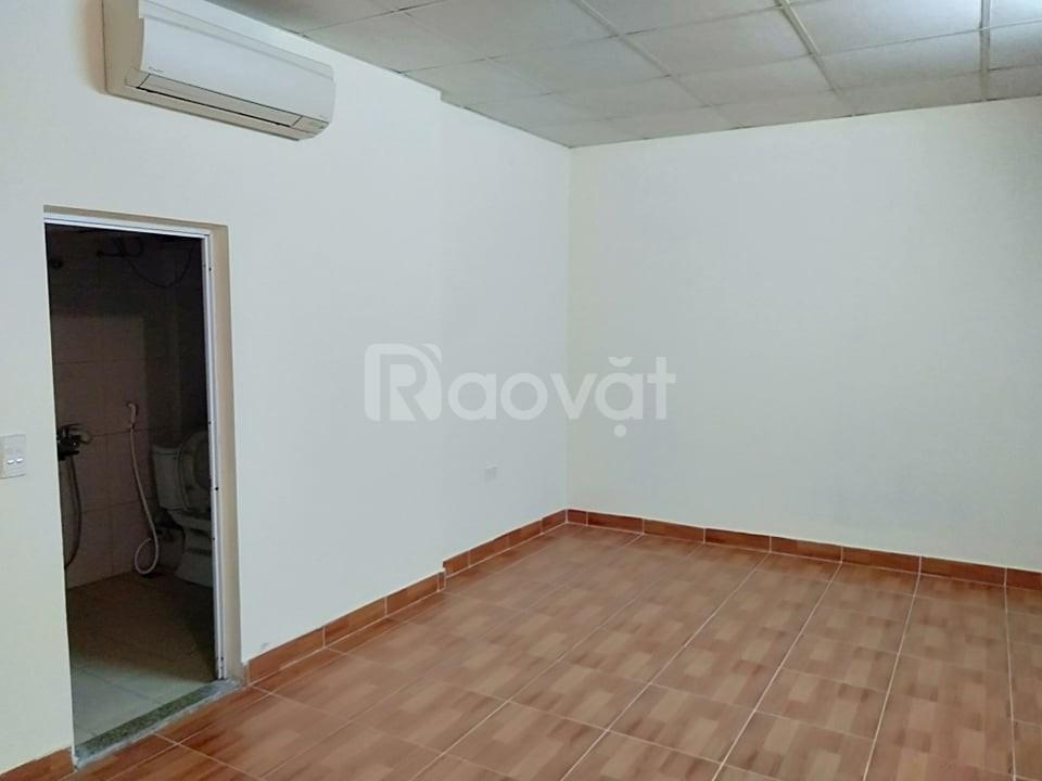 Chính chủ bán nhà  ngõ 30m ra phố Văn Chương, 1 tỷ 580