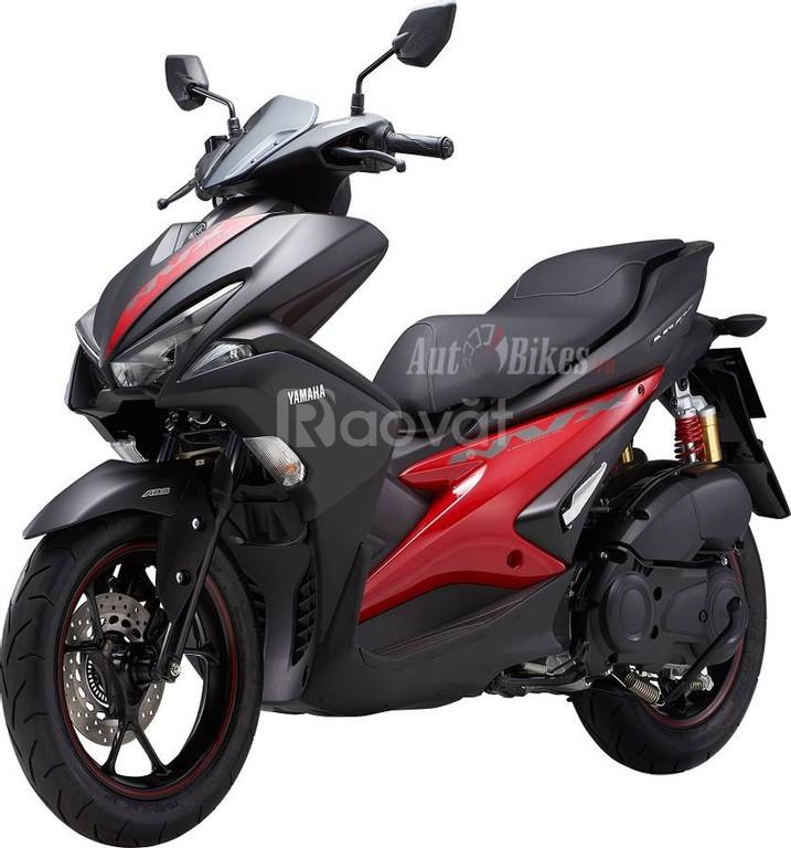 Thuê xe máy Nha Trang cho thuê xe máy Nha Trang