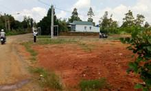 Chính chủ bán đất nền biệt thự nghĩ dưỡng trung tâm Tp.BảoLộc Lâm Đồng