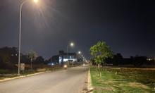 Ngân hàng thanh lý 25 nền thổ cư TPHCM, gần bến xe Miền Tây, Bình Tân