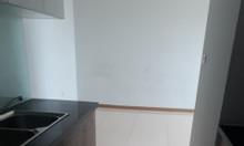 Chính chủ bán chung cư Xuân Mai Complex 2 PN 1 vệ sinh 55m2