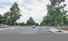 Bán nền thổ cư trung tâm hành chính quận Bình Thủy