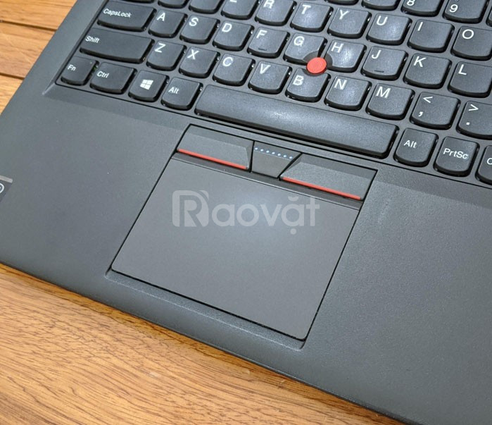 Lenovo Thinkpad X250 Core i5 5300u Ram 8Gb xách tay Mỹ