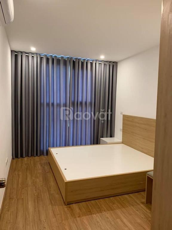 Chính chủ cần bán gấp An Bình city căn 1507/ 91m2, 3PN, full đồ