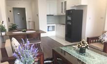 Cho thuê căn hộ chung cư 3 pn Quận Tây Hồ, full nội thất