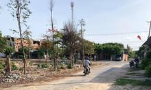 Bán nhà chợ Lộc An, Đất Đỏ, Bà Rịa - Vũng Tàu