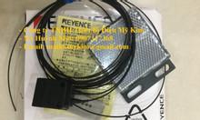 Keyence FU-15 - Thiết bị sợi quang phản xạ hồi quy