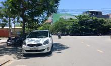 Tôi cần nhượng lại lô đất mặt tiền đường 10m5 tại KĐT Phước Lý
