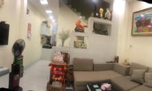Chính chủ bán nhà vị trí đẹp, full nội thất, giá rẻ tại Quận 7, Tp HCM