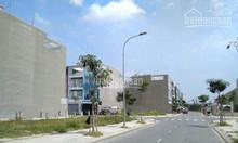 Chỉ TT 30 triệu/m2 sở hữu nền nhà phố Quận Bình Tân, có sổ riêng