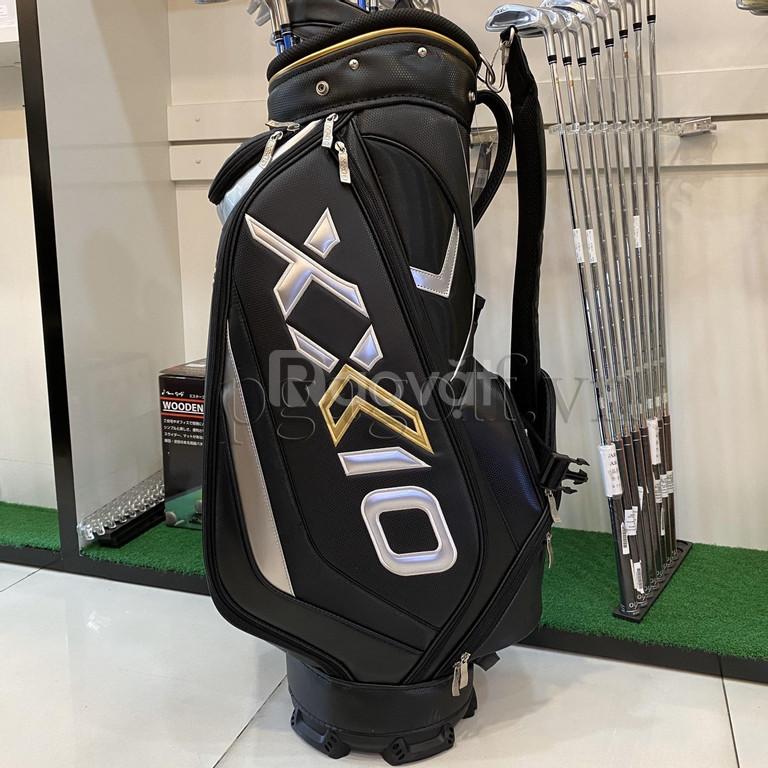 Bộ gậy golf Fullset xxio mp1100 hàng Nhật chính hãng